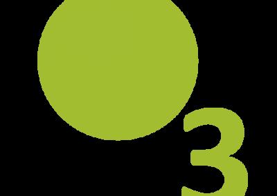 cropped-Logo-verde.png
